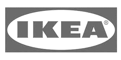 platsletare locationscout ikea