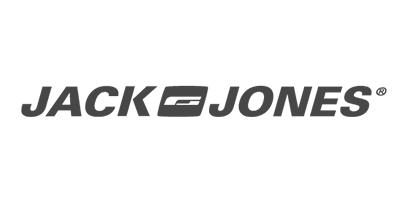 platsletare locationscout jack&jones