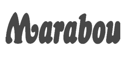 platsletare locationscout marabou